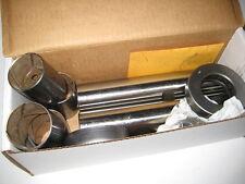 King Pin Set International ACCO1810A/B/C and F1950/F2050/F2150/F5152A