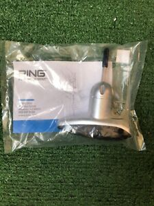 NEW Ping Torque Wrench Tool Driver/Fairway Wood/Hybrid G25,Anser,G30,G,G400,G410