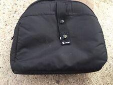 Quinny Buzz Bag, Buzz Box, Pushchair Changing Bag