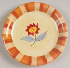 Napoli Pfaltzgraff China & Dinnerware for sale | eBay