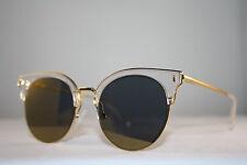 Beverly Hills Polo Club 17 BHP 00801 Sonnenbrille C1 Optiker NEU