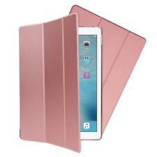 """NALIA Tablet Case für iPad Pro 12,9"""" (2017), 360° Schutz Hülle Cover Tab Tasche"""