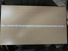 TOSHIBA LED LAMP STRIP SVS320AA6_6LED FROM MODEL 32L2200U WITH PANEL LTA320AP33