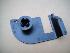 Original VW T5 GP T6 Covers Plug Right Under 7e0825962 NEW