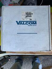 Valcom Vsmdm-1 Vcs Modem Package 5120-9237