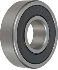 New Spindle Bearing For Gravely 012984, Great Dane 200046 D18045, Hustler 783555