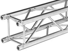 "Global Truss SQ-4112-215 12"" 7.05 FT (2.15M) Square Segment"