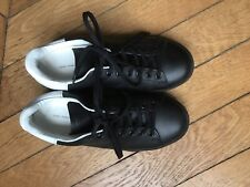 Sneakers Bart Isabel Marant 37