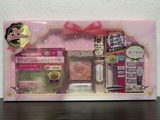 Canmake Best Collection Cosmetics Set