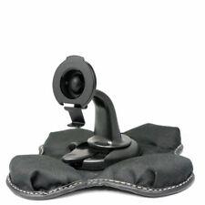 Garmin Portable Friction Dash Mount + Cradle For Garmin DriveSmart 61LMT-S GPS