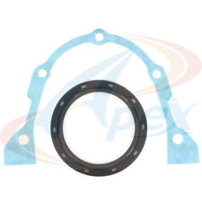 Engine Main Bearing Gasket Set Rear Apex Automobile Parts ABS700