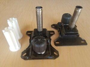 Swivel Chair Replacement Base-Tilt-MechanismGeneric Part #ZSPT/ZSPS2