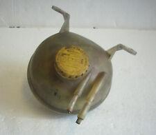 Kühlwasserausgleichsbehälter 09129478 90410057 für Opel Corsa B