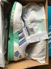 Adidas Zx 7000 30th Anniversary Size 11