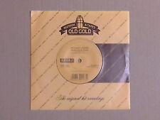 "Richard Harris - MacArthur Park / Didn't We (7"" Vinyl Single)"