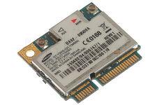 Samsung GT-Y3400 21M High-speed Multi-mode WCDMA 3G WWAN Half Size PCIe Module