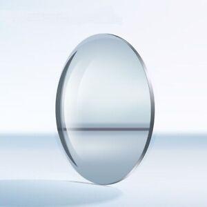 Optical Lenses Thinner Super-Tough Aspheric Series Myopia Hyperopia Presbyopia