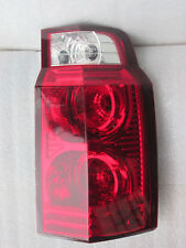 Jeep COMMANDER Taillight Rear Tail Lamp OEM 2007 2008 2009 2010 Factory Right