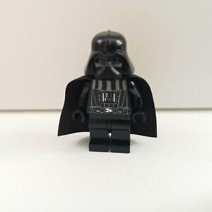 Lego - Star Wars - Darth Vader - Genuine Minifigure (sw0232)