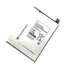 EB-BT710ABE 3.8V T715C Tablet Battery For Samsung Galaxy Tab S2 8.0 T715 SM-T710