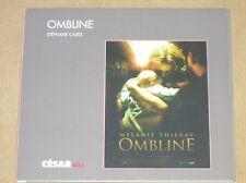 DVD / OMBLINE / MELANIE THIERRY / EDITION SPECIALE / TRES BON ETAT