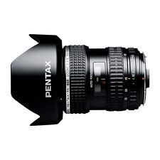 Pentax smc FA 645 33-55 mm /4,5 AL Objektiv B-Ware vom Fachhändler neuwertig