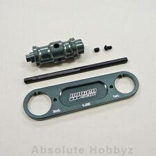 Mugen Seiki Pinion Gear Tool For GT7 - MUGB0545