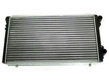 RENAULT TRAFIC OPEL VIVARO NISSAN PRIMASTAR 01- Kühler Wasserkühler NEU
