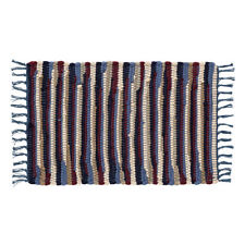 ARLINGTON Cotton Chindi Placemat