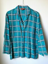 Vintage Missoni Shirt size M
