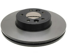 Disc Brake Rotor fits 1998-2002 Mercury Grand Marquis  PARTS PLUS DRUMS AND ROTO