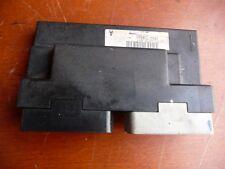 CDI ignitor TESTED GOOD  Honda 919 cb900f 03 #F2