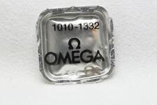 NOS Omega Part No 1332 for Calibre 1010 - Regulator Pointer