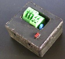 polarity reversing relay | eBay