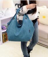 Vogue Classical Desigual Womens handbag Messenger shoulder bag Canvas Totes ADE
