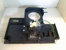 6g Fett Saeco Motor Mahlwerk 11004354 MInuto Moltio Intelia Intuita Xelsis NEU