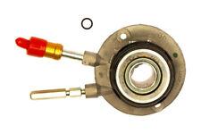 Clutch Slave Cylinder fits 1996-2002 Pontiac Firebird  EXEDY