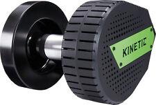 Kurt Kinetic Smart Control Power Unit for Kinetic Bike Bicycle Trainers