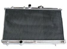 2 ROW Performance Radiator fit for Toyota Corolla AE101 92-97 MT NEW 93 94 95 96