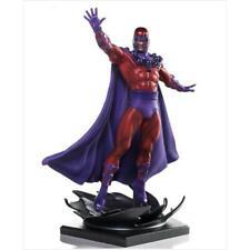 Magneto - Art Scale 1/10 - Marvel Comics Iron Studios