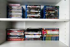 Blu Ray Dvd Movies You Choose