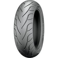 Michelin Commander II Rear Motorcycle Tire 180/65B16