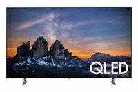 "Samsung QN65Q80 65"" 2160p (4K) UHD QLED Smart TV"