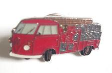 T1 Feuerwehr-Leiterwagen Ansteckpin (N1)