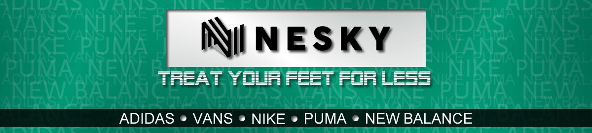 Nesky10