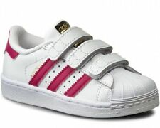 adidas scarpe numero 35