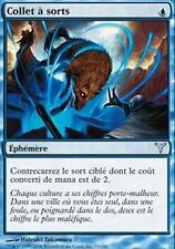 Collet à sorts - Spell snare - Magic mtg - Exc