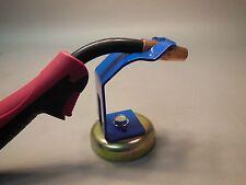 Magnetic Mig Weld Welding Gun Holder Support