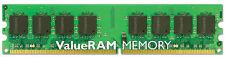 Kingston Memory 1 GB Capacity per Module