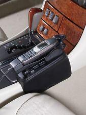 Kuda Cell Phone Iphone Smartphone Pda Sirius Xm Radio Ipod Gps Mount Lexus Ls430